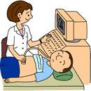 超音波診断(エコー)
